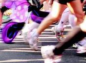 Disney Magic Run, carrera solidaria para familias