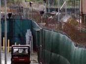 Congresista insta Obama cerrar prisión Guantánamo