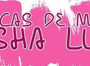 Chicas moda: sasha luss