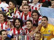 1-2: 'décima' Atlético