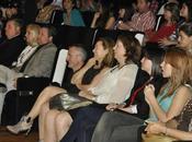 Pomares VIII edición mejores relatos breves juveniles provincia Alicante