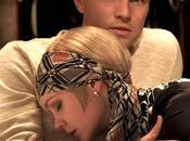 [Crítica] Gran Gatsby': comienzan Oscar 2014