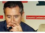 Blesa, socio Aznar mafia cubanoamericana Miami