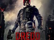 Karl Urban dice secuela 'Dredd' posible