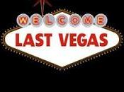 Teaser tráiler 'Last Vegas' (V.O) (H.D)