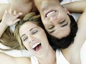 Aumento testosterona entre personas atracción mutua