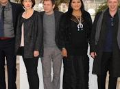 Cannes 2013 (Día Kore-eda emociona 'Like Father, Like Son', primera gran favorita Desplechin decepciona mayoría