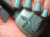China Glaze Audrey