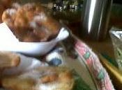 Torta Fritas