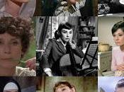 SOLUCIONES quién Audrey Hepburn