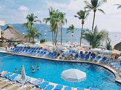 Hotel Ritz Acapulco Costera