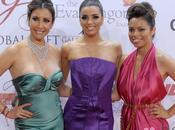 Longoria Fundación Cannes Film Festival cena benéfica gran subasta