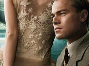 moda años vuelve esplendor Great Gatsby
