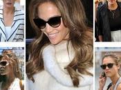 Gafas Ojos Gata, última tendencia Verano 2013