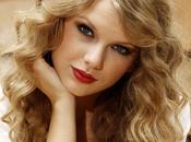Taylor Swift Justin Bieber, listos para Premios Billboard