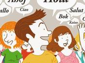 Autismo lenguaje: aspectos moleculares