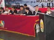 Fortalecer Lucha Contra Delincuencia: GORE LIMA PROPONE MODIFICAR ORGÁNICA GOBIERNOS REGIONALES…