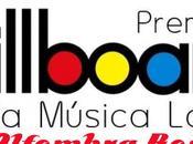 Premios billboard 2013: alfombra roja