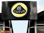 Lotus estrenara mejoras alerones para monaco 2013