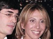 Jaime Bayly recomienda practicarse exorcismo Laura Bozzo