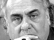 Jorge Alemán: corrupción política anomalía, sino estructural sistema´