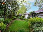 actor superhéroes Chris Evans compra nueva casa Hollywood Hills