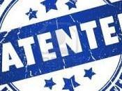 Como patentar app. Parte patentes formas protección