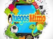 Juegos gratis online juegos clásicos para todos gustos Mimo