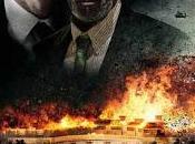 Objetivo: Casa Blanca. Jack Bauer levantara cabeza... Mixman