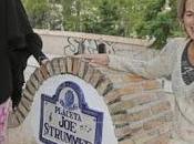 Strummer tiene plaza Granada