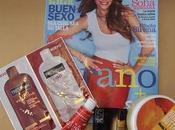 revistas Junio 2013