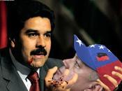 ¿Por Cabello Maduro
