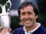años Seve Ballesteros leyenda golf español