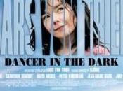 ¿Justicia? demasiada 'Bailar oscuridad'