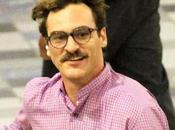 último Spike Jonze Joaquin Phoenix consigue fecha estreno