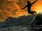 Futuras promesas surf: Iturripea