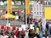 Nuevos récords ecoeficiencia Shell Eco-marathon Europa 2013