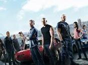 Estrenos cine 24/5/2013.- 'Fast Furious