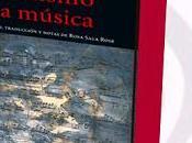 Bicentenario Richard Wagner judaísmo música Culturamas