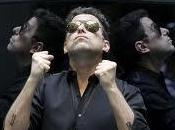 ANDRÉS CALAMARO LIMA 2013: precios entradas
