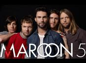 "Nuevo video Maroon ""Love Somebody"""