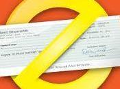 atención médica puede condicionada cheque garantía
