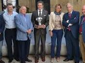 Lxiv edición trofeo manolete: presentado jurado feria 2013