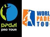 Calendario competición Padel Tour World