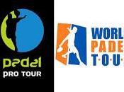 Calendario competición Padel Tour World