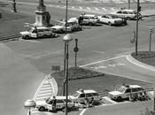 Barcelona...hoy hace años mayo 1981,del asalto banco central plaça catalunya...23-05-2013...