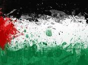 Nakbah años Infórmate sobre Palestina