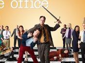 último oficina. Crítica 'The Office' (temporada