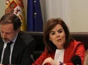 Gobierno aprobará mañana proyecto agiliza creación empresas