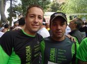 medio maratón almansa 2013